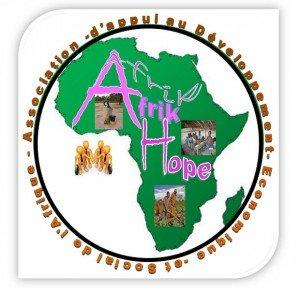 •PRESENTATION LOGO-ONG-AFRIKHOPE-FRENCH1-300x290