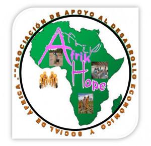 """ONG DE COOPERATION AU DÉVELOPPEMENT """"AFRIKHOPE"""""""